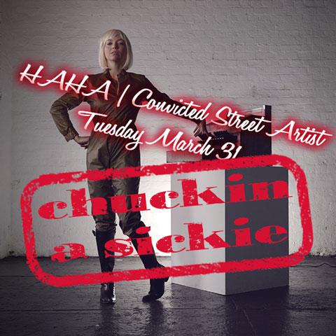 HAHA-chuckin-sickie-480
